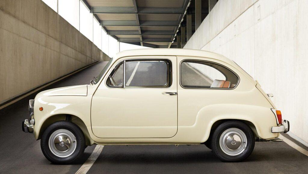 05 FIAT 600 1969 DSC68553