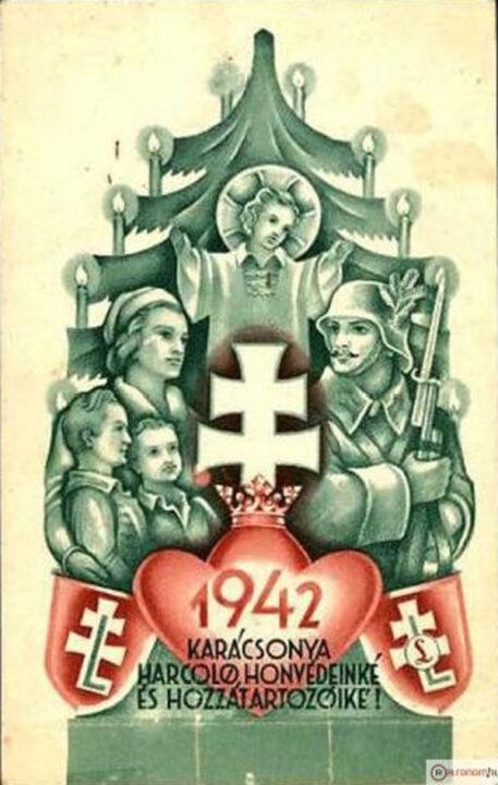 1942 háborús