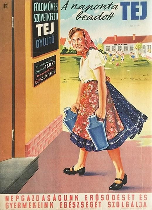 1951 01
