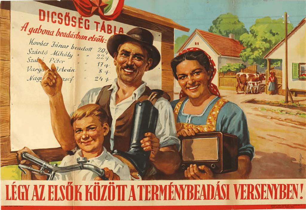 58 r plakat tem nybeadas