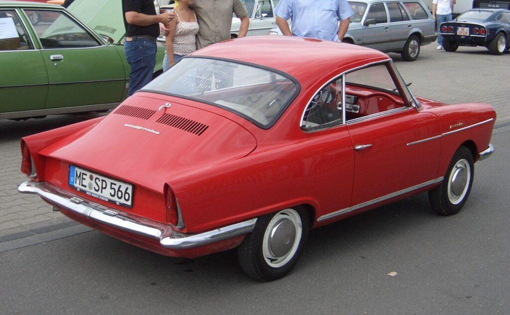 NSU Sportprinz 1958 1967 backright 2008 08 17 A