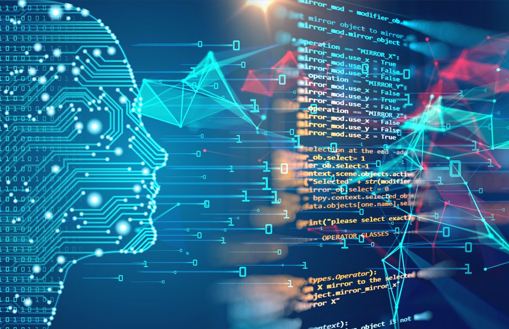 alphagamma Understanding Artificial Intelligence Machine Learning and Deep Learning entrepreneurship