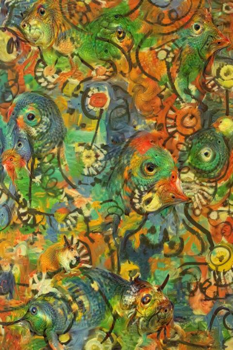 birds orig