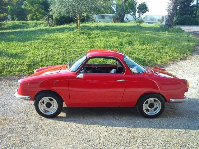 moretti 500 coup series one 2