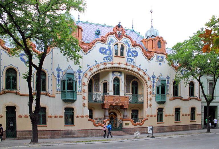 palac rajhla galeria sztuki wspolczesnej w suboticy 1 768x525 1