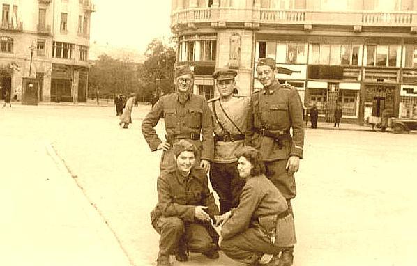 1944 október