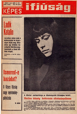 KI 1968