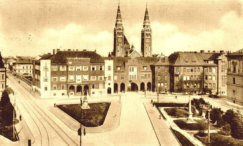Névtelen 1888
