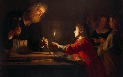 2021. FEBRUÁR 28. – VASÁRNAPI BIBLIA