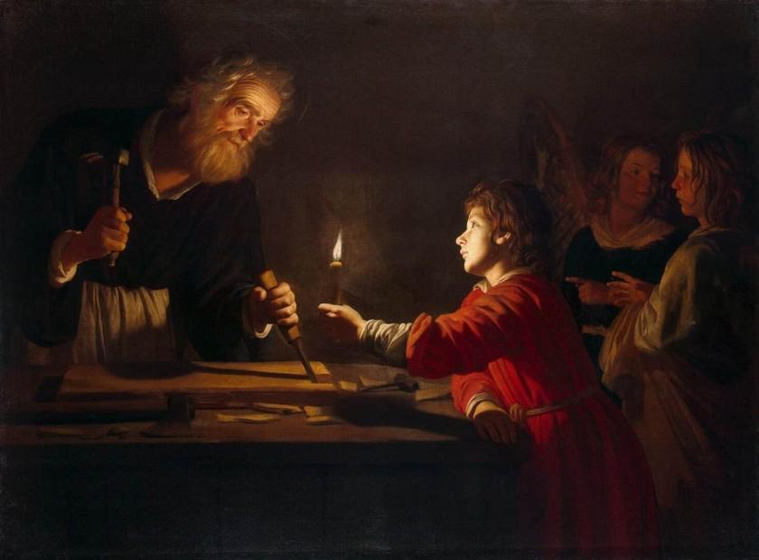 PASI SZEREPE 1
