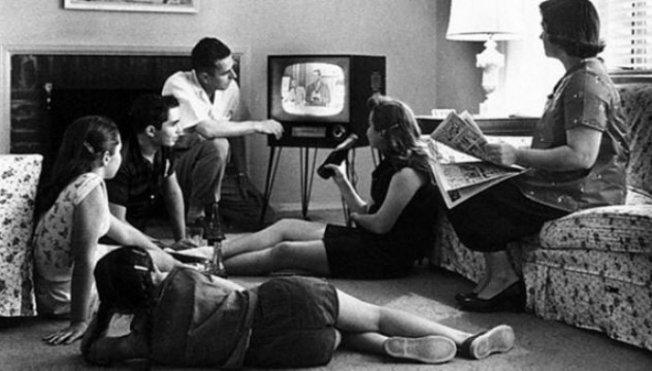 Televiziozas csalad1