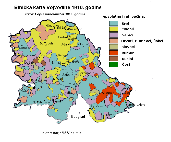 Vojvodinaetnickakarta1910