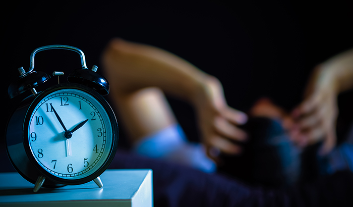 insomnia.1