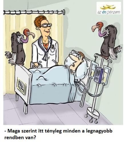 www.azenpenzem.hu78