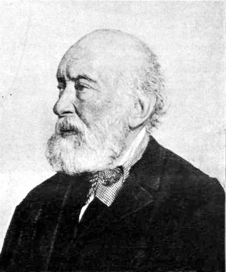 Kossuth Turin 1892 EllingerA