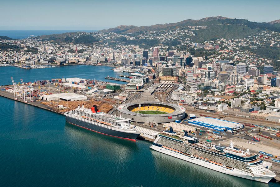 Wellington City 11456 1 lg