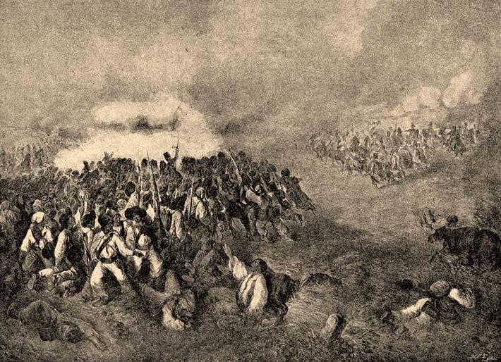 1849 julius 14