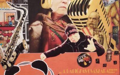 2021. ÁPRILIS 5. – dr. rock visszatér – a rádiós szakrendelés feltámadása…