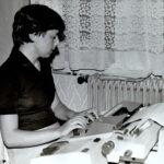 1982 – számlázás.