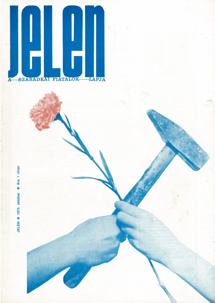 Jelen címlap 6