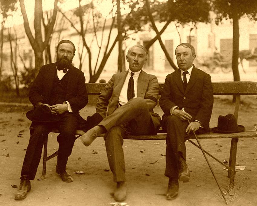 cultura homonnai juhasz mora reti mako 1924 1