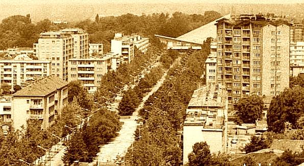 sugarut 1970