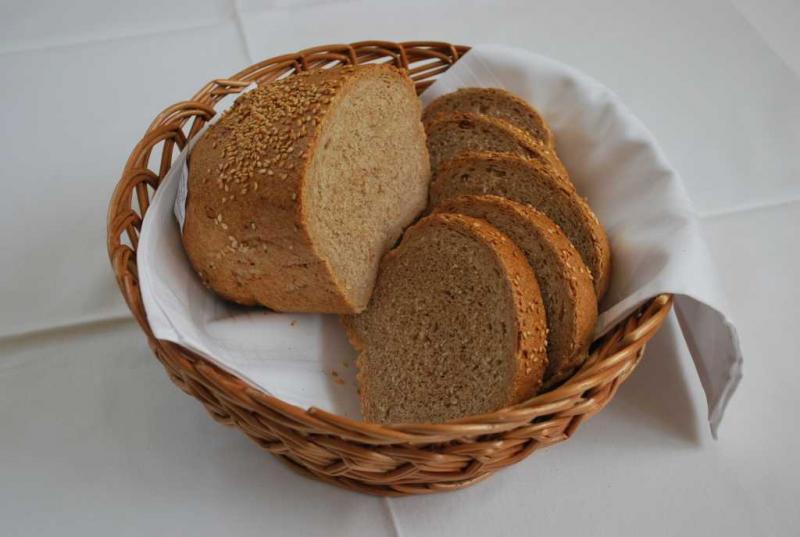 71.kép kenyér