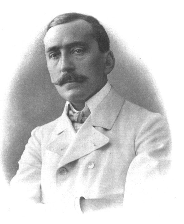 Herczeg Ferenc.tif