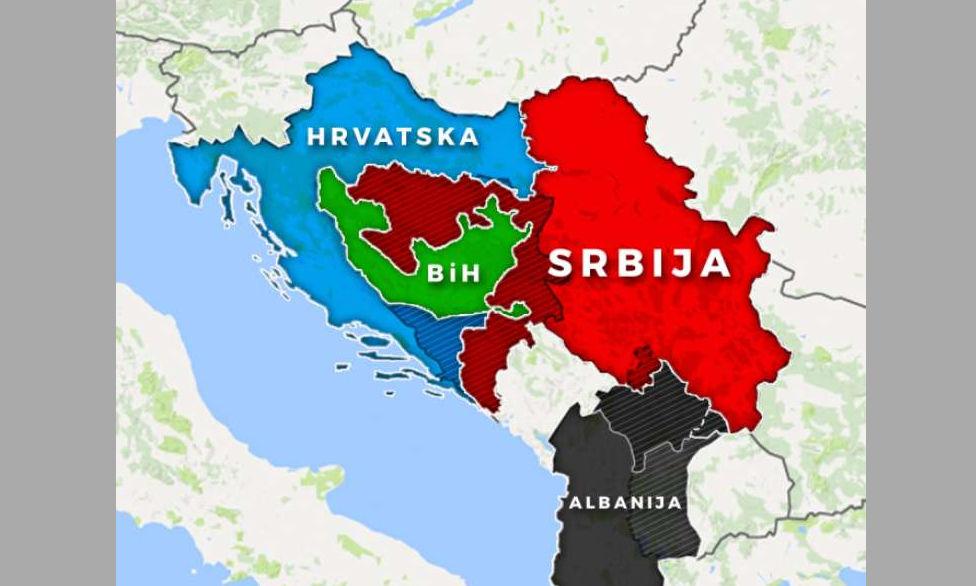 PosztJugoszlavia News1 mak