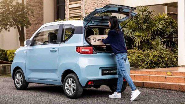 wuling electrinc car mini sales high 16 600x338 1