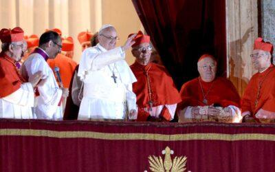 2021. JÚNIUS 26.- SZOMBAT – KÉSZÜLŐDÉS AZ Eucharisztikus világkongresszusRA