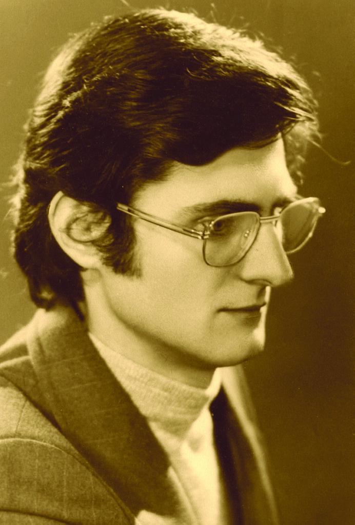 800px Kollár Ferenc 1974