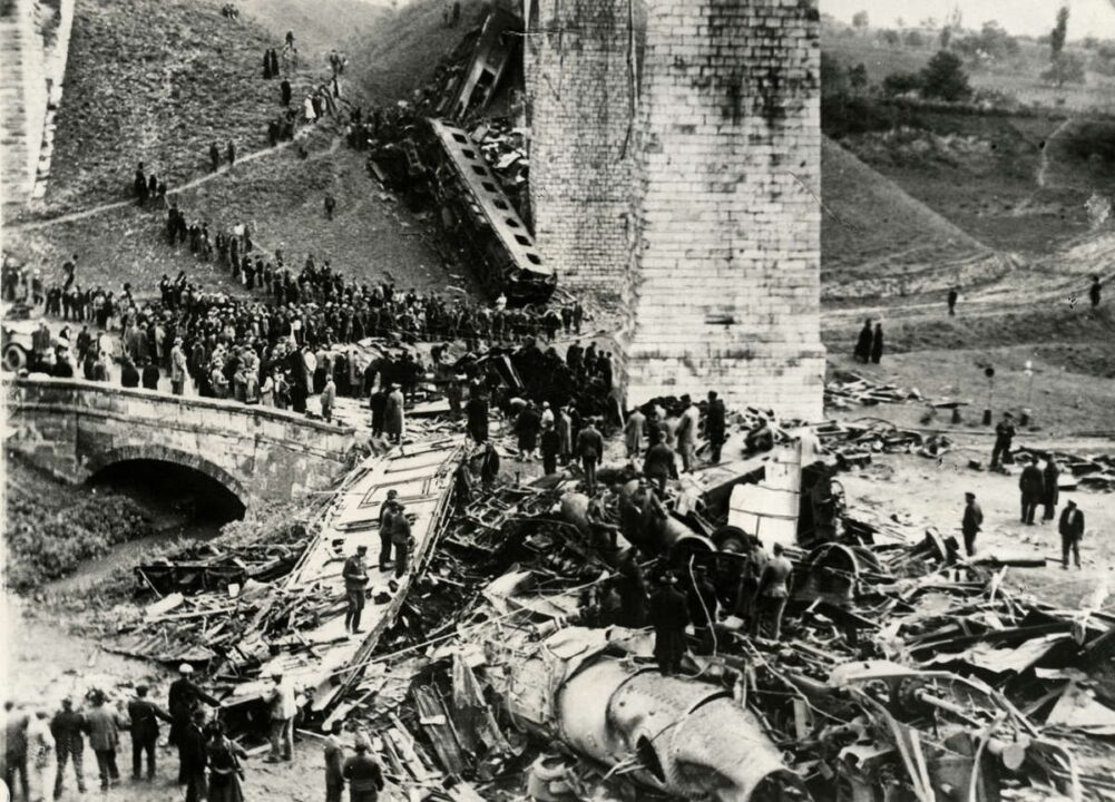 Biatorbagy Hongarije september 1931. Matuska
