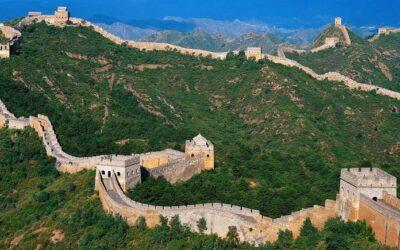 2021. JÚLIUS 9.- PÉNTEKI Konfuciusz