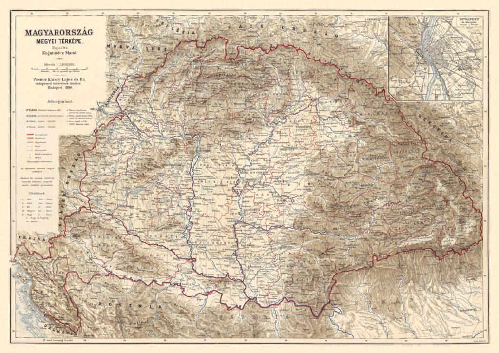 magyarorszag1890