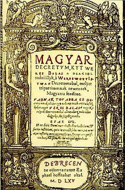 250px Tripartitum 1565