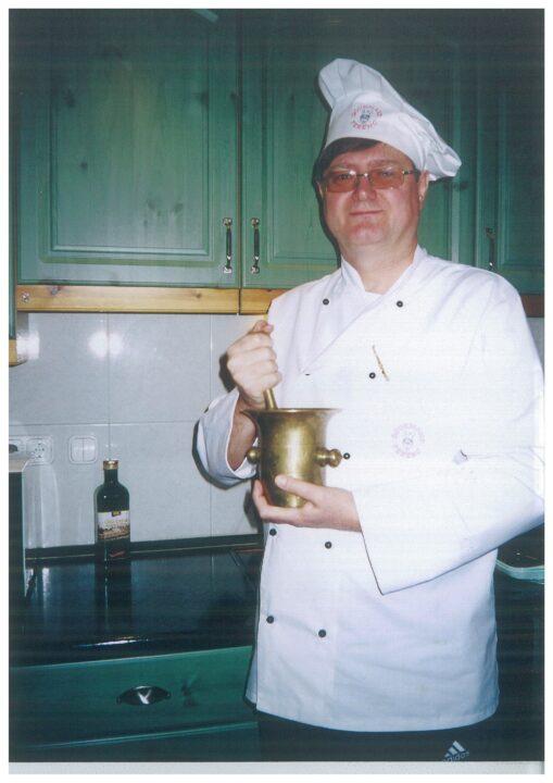 page 0002 szakácska