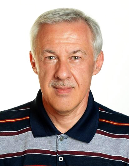 2021. OKTÓBER 18.- BOLYONGÁS EGY KAOTIKUS VILÁGBAN
